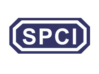 Link to the SPCI website